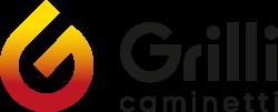Grilli Caminetti